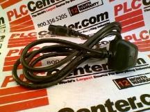 RAYCHEM CONNECTIVITY E235317