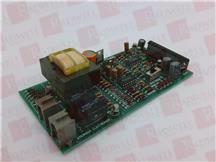 ATKINSON ELECTRONIC KSE9002-2/90