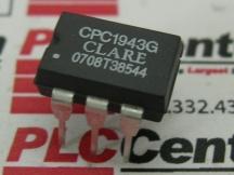 CP CLARE & CO CPC1943G