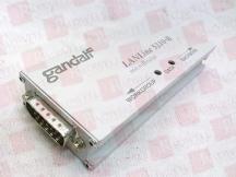 GANDALF 10025Z1