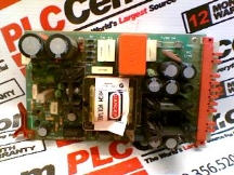 POWER CONTROL SYSTEM S038
