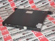 PCM KIN-1000AP-RM