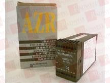 SCHMERSAL AZR32T1-24VDC