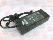 ITE POWER SUPPLY PS60L-24A