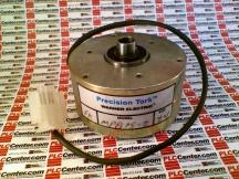 WARNER ELECTRIC MPB15-2
