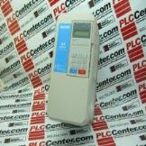 IDM CONTROLS CIMR-G5U-44-P0