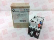 EEC CONTROLS XLS07-AO-IN