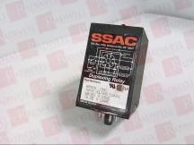 SSAC ARP63S