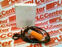 EFFECTOR KI-3015-BPKG-RT