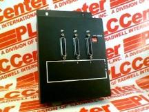 ICP PANEL TEC DTU3000