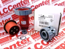 COOPER WIRING DEVICES CD430P7W