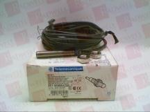 SCHNEIDER ELECTRIC XS1-M08MA230L1