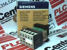 SIEMENS 3TJ1000-0BB4