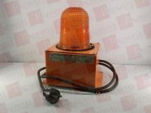 STAR HEADLIGHT LANTERN CO 200G