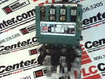 FURNAS ELECTRIC CO 14EF32AA