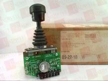 OEM CONTROLS INC MS4M4677