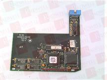 AT HE693DAC/ADC400