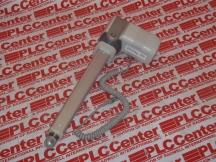 MAGNETIC ELEKTROMOTOREN MAX31-C300515A0A1M-000