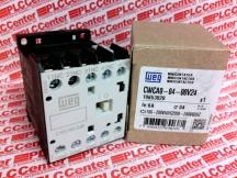 WEG CWCA0-04-00V24