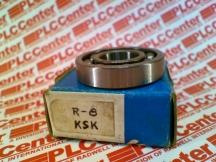 KSK R8