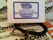 RDP ELECTRONICS D5/40G8RA