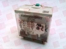 AUTOMATION DIRECT 784-4C-24D