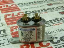 AMRAD ENGINEERING V2000/44-305FB