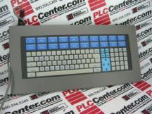 XYCOM 8000-KB7