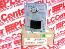 CONDOR POWER HB12-1.7-AG