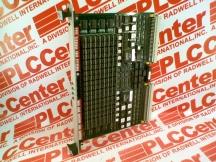 MICRO MEMORY MM-6390
