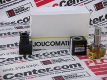 JOUCOMATIC 11500003-24V-DC