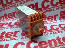 SCHLEICHER SZB-521-AC220