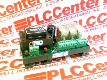 SICK OPTIC ELECTRONIC LCU-AMNC