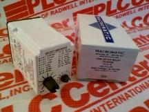 MACROMATIC TR-60228
