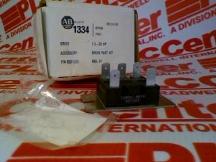 GENTRON T485G