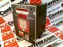 GEMCO MCGRAW EDISON 1988-S10X-FH