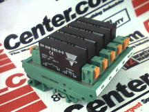 ELECTRO MATIC RP530060-3-0S59