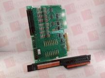 GE FANUC IC600BF804