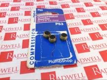 PLUMBSHOP P53