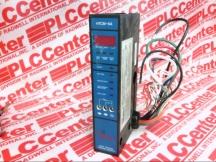 PYROTENAX HTCM-6A-120-A-2-P-S0