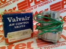 VALVAIR K0551015-40