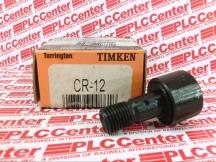 TIMKEN CR12