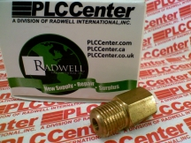 MILLER FLUID POWER 600-31150-411