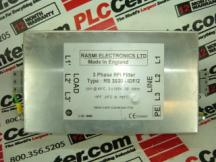 RASMI ELECTRONICS RS-3020