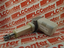 MAGNETIC ELEKTROMOTOREN MAX31-A080295A0A10-000