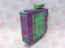 KK SYSTEMS LTD KD485-STD