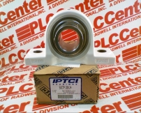 IPTCI BEARINGS SUCTP-208-24