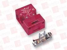 GUARDMASTER LTD 440K-T11305