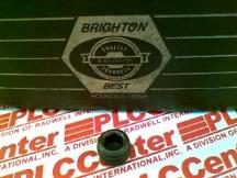 BRIGHTON M8-1.25X6