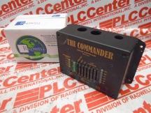 CONTROL SYSTEMS INC CSLC-1502